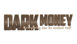 darkmoney.cc